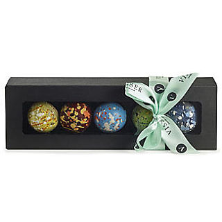 Visser Picasso Chocolate Fruity Collection