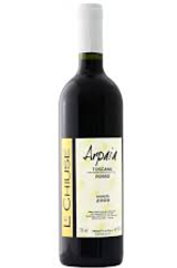 mothers-day-red-wine category