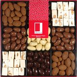 Rita Farhi Luxury Almond & Nougat Selection