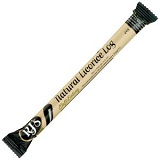 RJ's Natural Soft Eating Licorice Single Log