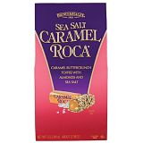 Brown & Haley Sea Salt Caramel Roca