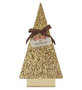 Baileys Sparkle Tree of Milk Chocolates