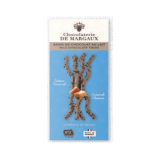 Sarments du Medoc Caramel Chocolate Twigs