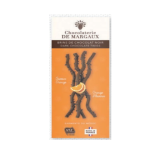 Sarments du Medoc Orange Chocolate Twigs