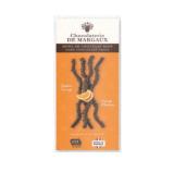 Sarments du Medoc Orange Chocolate Twigs