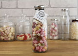 Dolly Mixtures Bottle