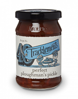 Tracklements Perfect Ploughman's Pickle