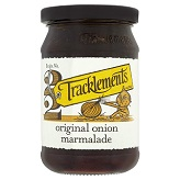 Tracklements Original Onion Marmalade