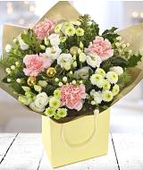 Tinsel Town Bouquet