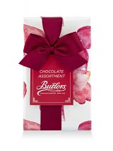 Butlers Chocolate Assortment Box