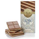 chocolate-bars category