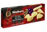 Walkers Assorted Shortbread Double Pack