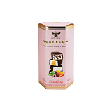 Walter's Assorted Handmade Honey Nougat in Dark Chocolate