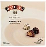 Baileys Irish Cream Liqueur Chocolate Collection