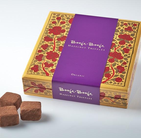 luxury-chocolates category