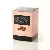 Chocca Mocca Hazelnuts