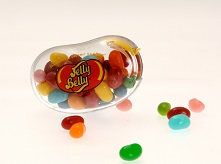 20 Flavour Jelly Belly 40g