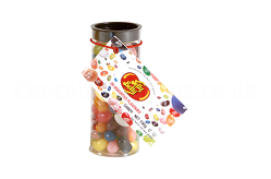 Assorted Flavour Jelly Belly Tub