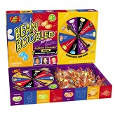 Jelly Bean BeanBoozled Jumbo Spinner
