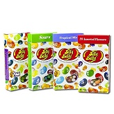 Assorted Mix Jelly Belly Bean Box 150g