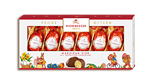 Niederegger Marzipan Eggs Various Sizes