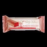 Sally Williams Milk Chocolate Turkish Delight