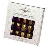Anthon Berg Chocolate Coffee Liqueurs