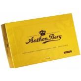 Anthon Berg Assorted Danish Chocolate Gift Box