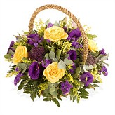 mothers-day-spring-flowers category