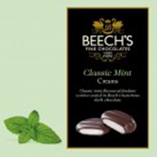 Beech's Classic Mint Creams