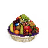fruit-baskets category