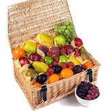 Gift Presentation Fruit Hamper