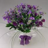 birthday-flowers category