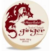 Hazer Baba Ginger Turkish Delight