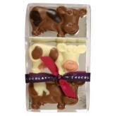 xmas-novelty-chocolates category