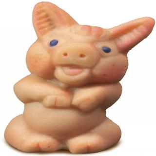 Niederegger Marzipan Lucky Charm Pig