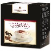 Niederegger Marzipan Cappuccino Sachets