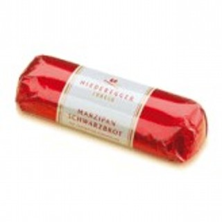 Niederegger Marzipan Dark Loaf (Various Sizes)