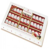 Niederegger Marzipan Classics (Various Sizes)