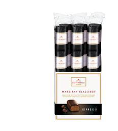 Niederegger  Espresso Marzipan Classics