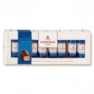 Niederegger Marzipan Classics Milk Chocolate
