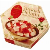 Koska Rose Turkish Delight