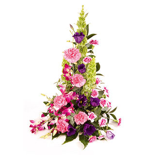 Tingle Floral Arrangement