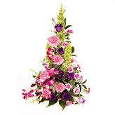 Tingle Floral Arrangement