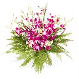 value-flowers category