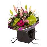 contemporary-flowers category
