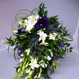 bridesmaid-flowers category