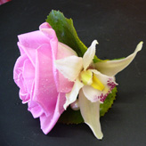 buttonhole-flowers category