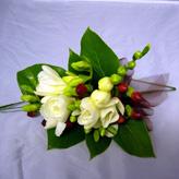 buttonhole-flowers category