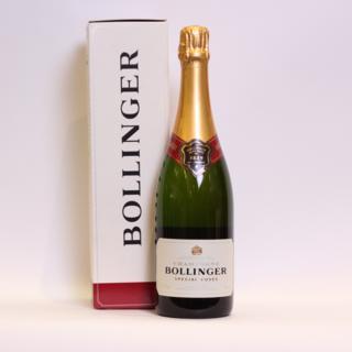 Bollinger Brut